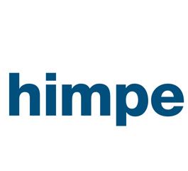 Prodecom & Himpe